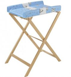 Стол для пеленания Geuther Trixi (NA 97)