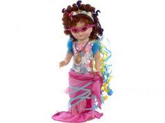 Кукла Madam Alexander Фэнси Нэнси - русалочка 20 см 64610