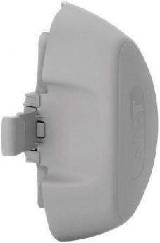 Подушка Britax Romer SICT для Kidfix SL/Kid II пластик серый 2000011922