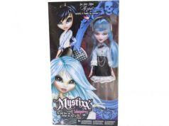 Кукла Mystixx Vampires Azra 28 см шарнирная 37417