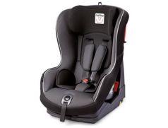 Автокресло Peg-Perego Viaggio 1 Duo-Fix TT (black)