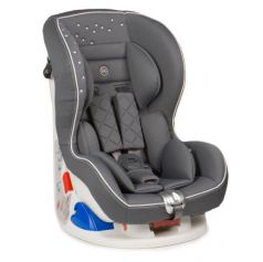 Автокресло Happy Baby Taurus V2 (grey)