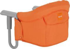 Подвесной стульчик для кормления Inglesina Fast (orange)