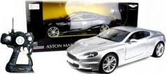 Aston Martin1:24