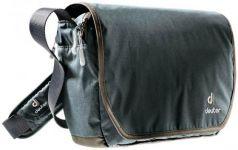 Сумка Deuter Carry out 4 л черный 85013-7603