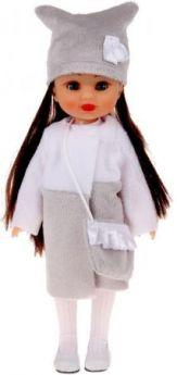 Кукла Игрушкин Бьянка 36 см