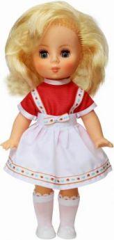 Кукла Игрушкин Ксюша 30 см 10088
