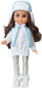 Кукла Пластмастер Кира 36 см 10069