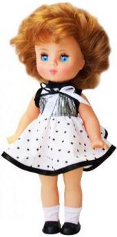 Кукла Пластмастер Сонечка 30 см 10081