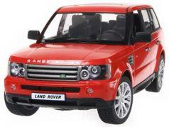 Машинка на радиоуправлении Rastar Range Rover Sport от 6 лет пластик в ассортименте 28200 60238