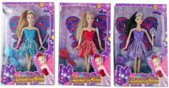 Bonnie pink Фея