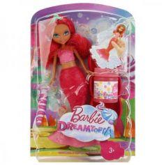 Barbie: Мини русалочка
