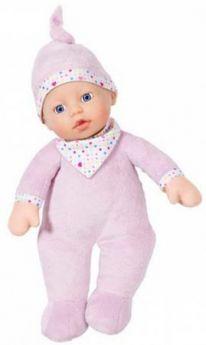 """Кукла ZAPF Creation My Little """"Беби Бон"""" - Первая любовь 30 см мягкая"""