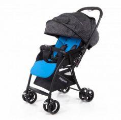 Прогулочная коляска Baby Care Sky (light blue)