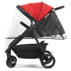 Дождевик для коляски Recaro Citylife