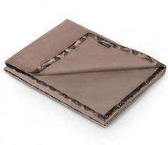 Одеяло в коляску Cybex Priam (butterfiy)