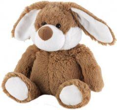 Cozy Plush - Коричневый кролик