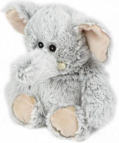 Cozy Plush Слон