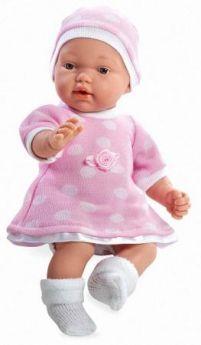 Elegance, в розовом платье и шапочке (плачет)