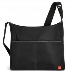 Сумка для коляски GB Stroller (black)