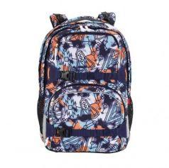 Рюкзак с отделением для ноутбука 4YOU 115601-894 33.5 л