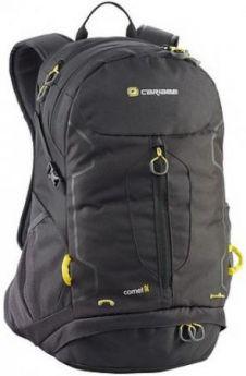 Рюкзак CARIBEE Comet 32 л черный