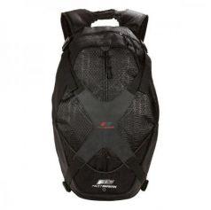 Рюкзак водонепроницаемый FASTBREAK 127900-258 15 л черный