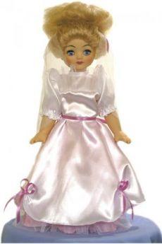 Невеста М2