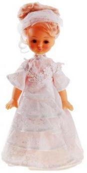 Кукла Мир кукол Невеста М3 45 см в ассортименте