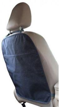 Защитный чехол для спинки сиденья Altabebe