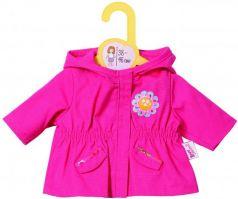Одежда для кукол Zapf Creation Курточки 870-266 в ассортименте