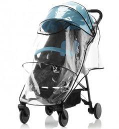 Дождевик для коляски Britax B-Lite