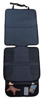 Защитный коврик для автомобильного сиденья Altabebe XL (AL4013)