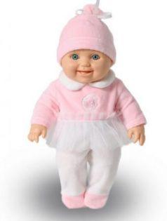 Кукла ВЕСНА Малышка В2967