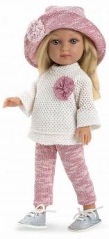 Кукла Arias ELEGANCE 36 см Т11075