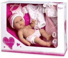 Кукла Arias Elegance 33 см Т11078
