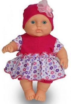 Кукла Пупс Весна 4