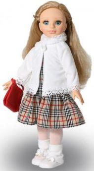 Кукла Эсна Весна 3