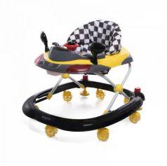 Ходунки Baby Care Prix (yellow 18)