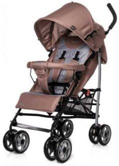 Коляска-трость Baby Care Dila (beige)