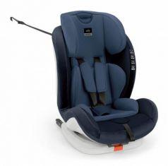 Автокресло Cam Calibro (цвет 152/синий)