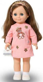 Кукла ВЕСНА Анна 42 см В3060/о