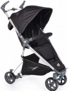 Прогулочная коляска TFK Dot(T-DOT-310 Tap Shoe)