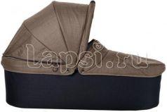 Люлька для коляски TFK Twin carrycot(T-44-310 Tap Shoe)