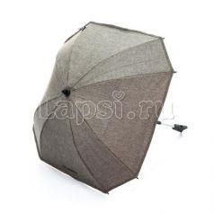 Зонт на коляску FD-Design(Bean 91318706/1)