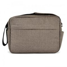 Сумка для коляски X-Lander X-Bag (evening grey)