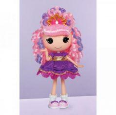 Большая кукла Lalaloopsy Блестящая принцесса