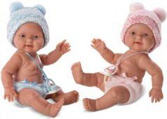 Куклы близнецы   26 см