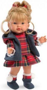 Кукла Валерия 28 см