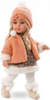 Кукла Елена 35 см